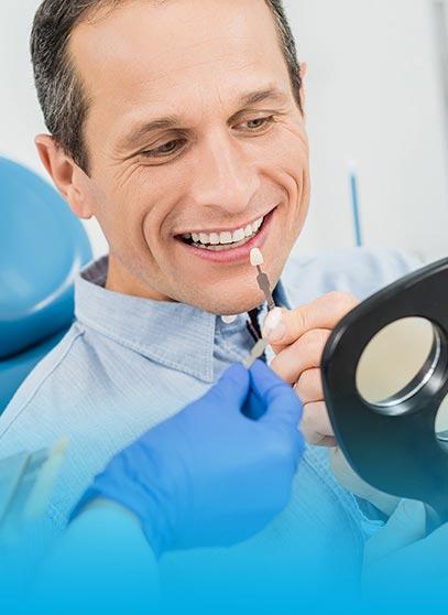 I-need-a-dental-implant